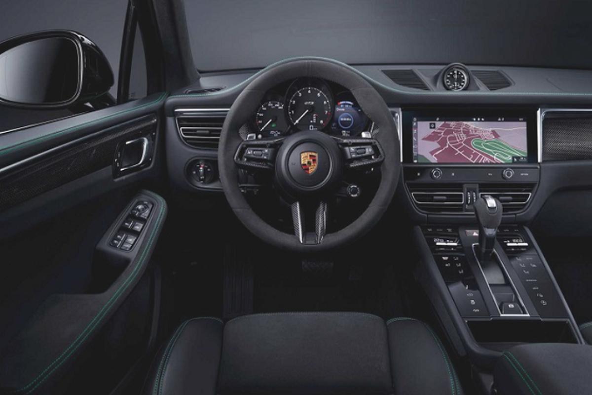 "Porsche Macan 2022 tu 1,26 ty dong ""vang"" bien the Turbo-Hinh-6"