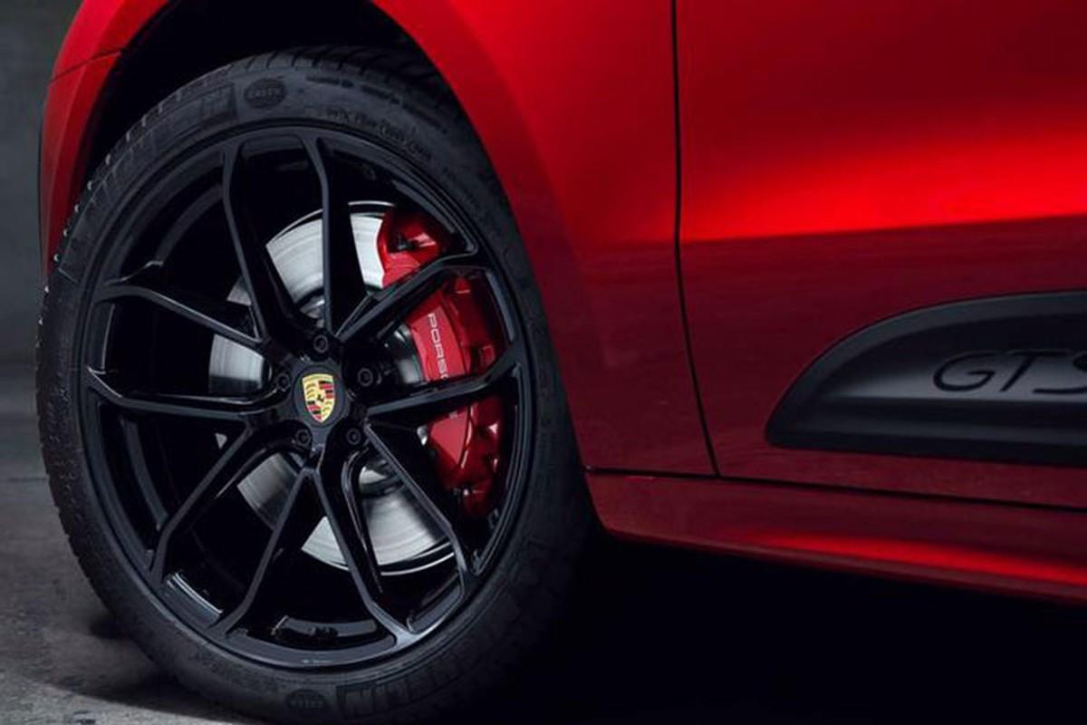 "Porsche Macan 2022 tu 1,26 ty dong ""vang"" bien the Turbo-Hinh-5"
