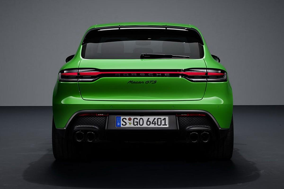 "Porsche Macan 2022 tu 1,26 ty dong ""vang"" bien the Turbo-Hinh-9"
