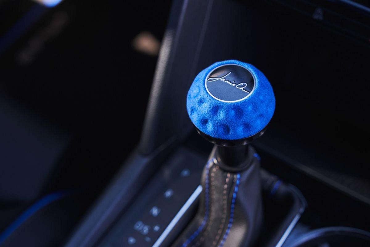 """Volkswagen """"nhet"""" dong co cua Goft R vao chiec Atlas Cross Sport-Hinh-10"""