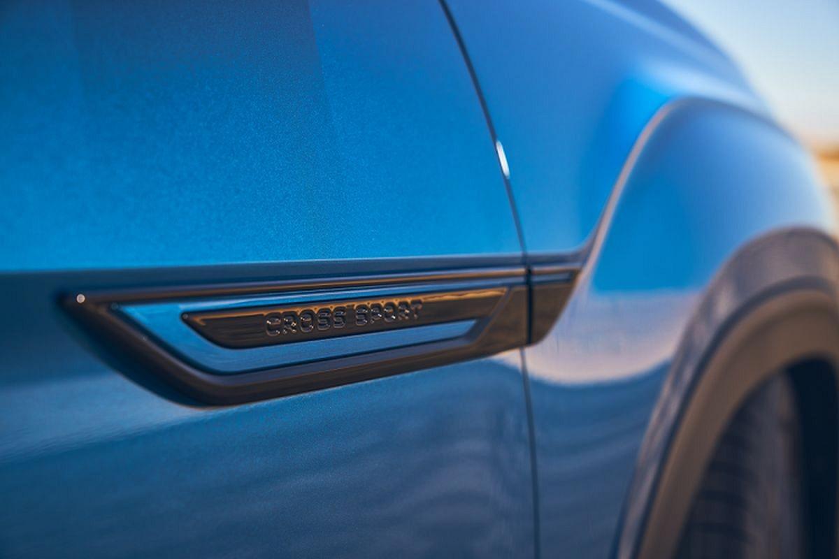 """Volkswagen """"nhet"""" dong co cua Goft R vao chiec Atlas Cross Sport-Hinh-6"""