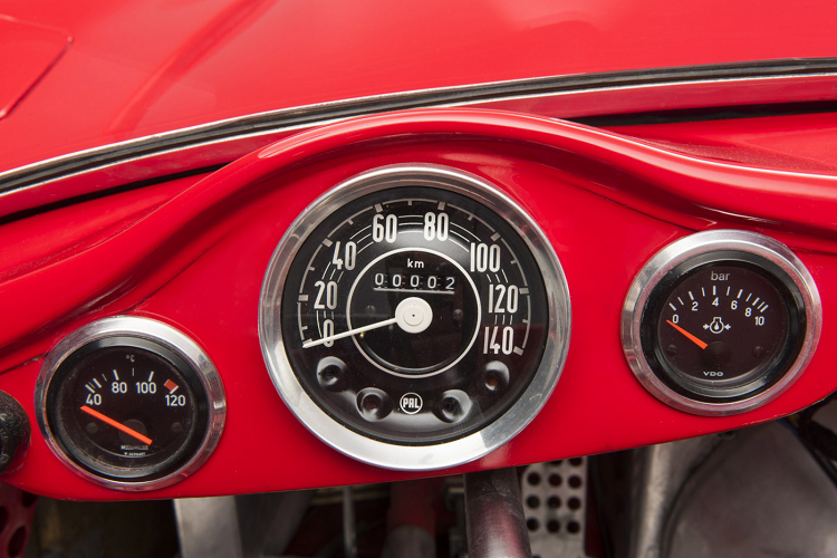 "Skoda 1100 OHC 1957 – huyen thoai ""lo hen"" 24 Hours of Le Mans-Hinh-2"