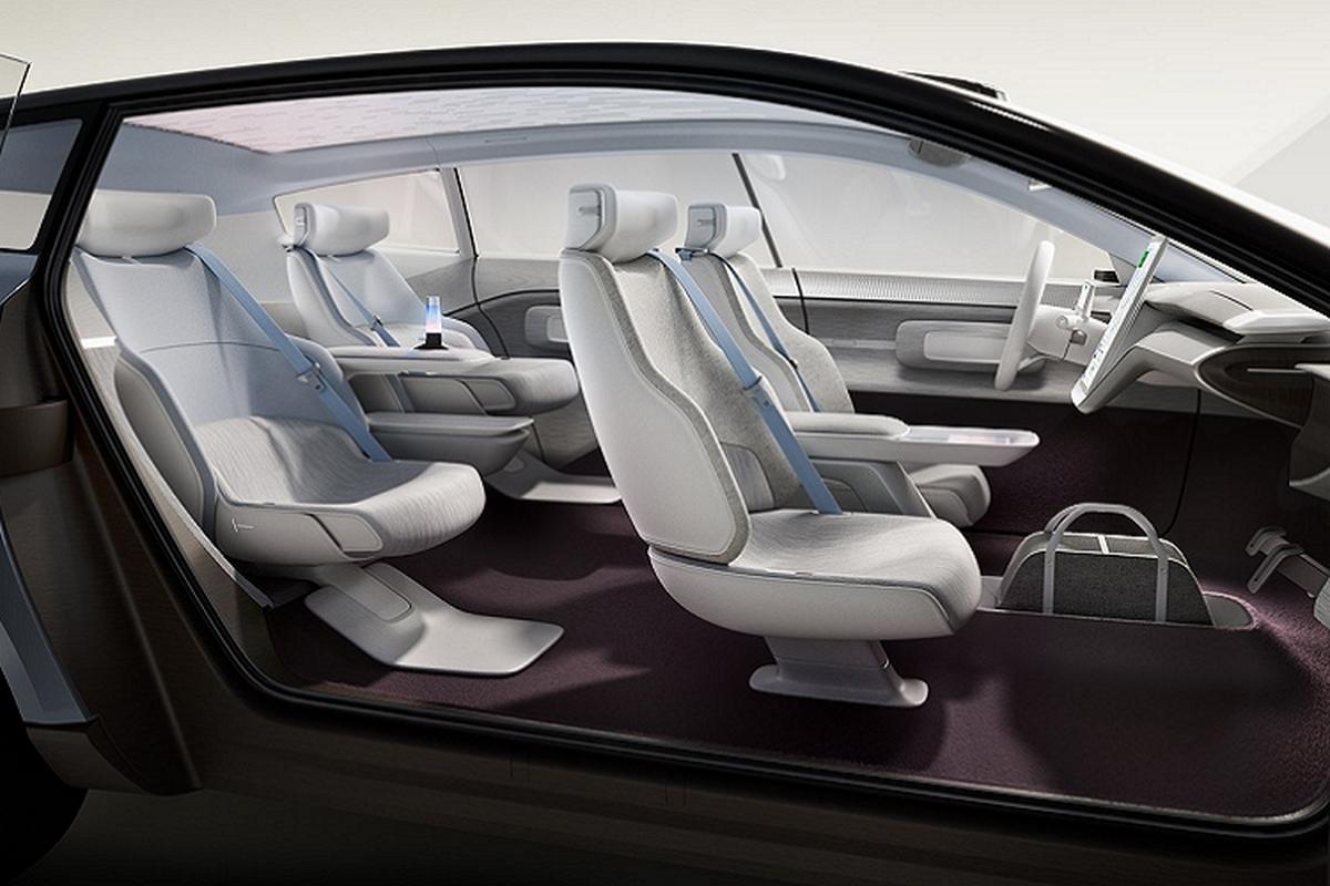 Volvo se doi ten goi cac dong xe tu 2022, dau tien la XC90-Hinh-4