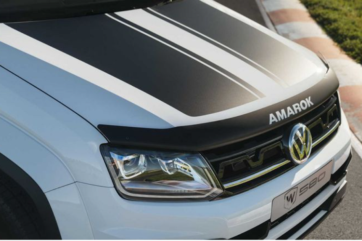 "Volkswagen Amarok 580X moi - ban tai cho dan off-road ""chuyen sau""-Hinh-3"