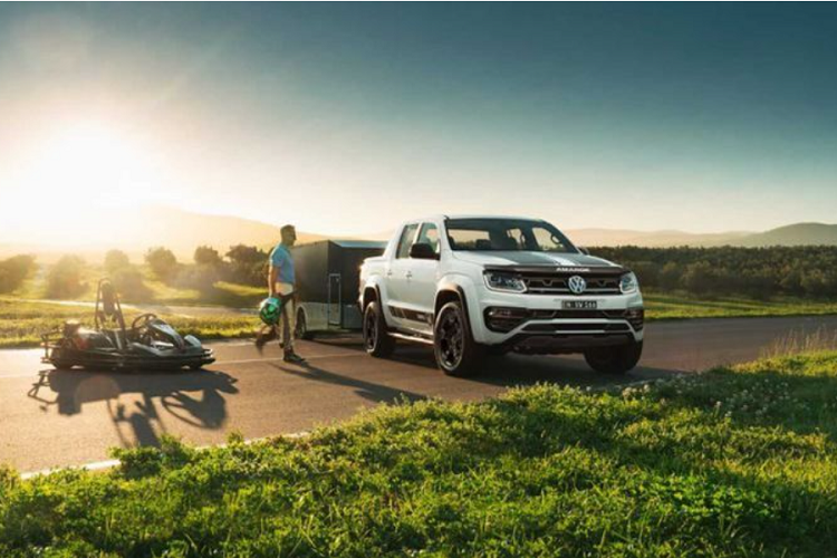 "Volkswagen Amarok 580X moi - ban tai cho dan off-road ""chuyen sau""-Hinh-6"