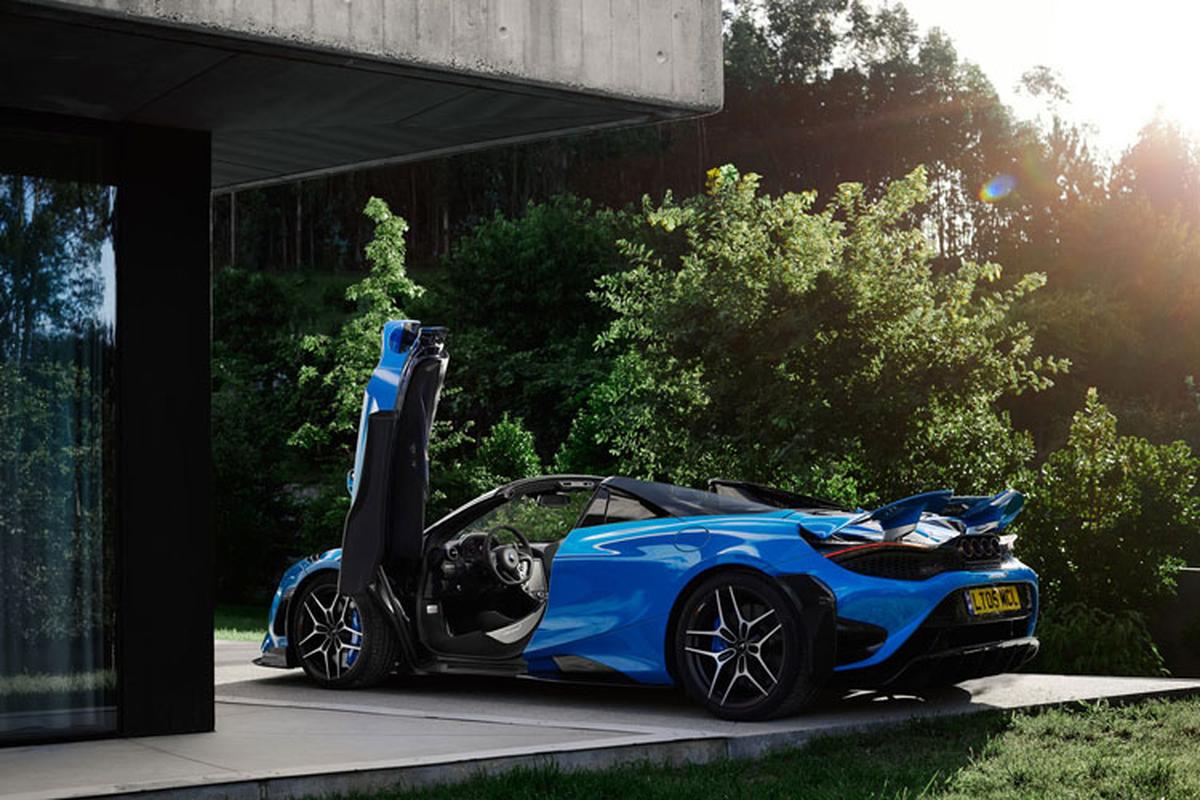 McLaren 765LT Spider chi can 2,8 giay de dat moc 100km/h-Hinh-6
