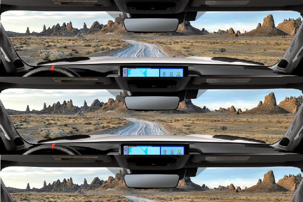 Toyota Tundra 2022 moi lo dien hang loat trang bi hap dan-Hinh-6