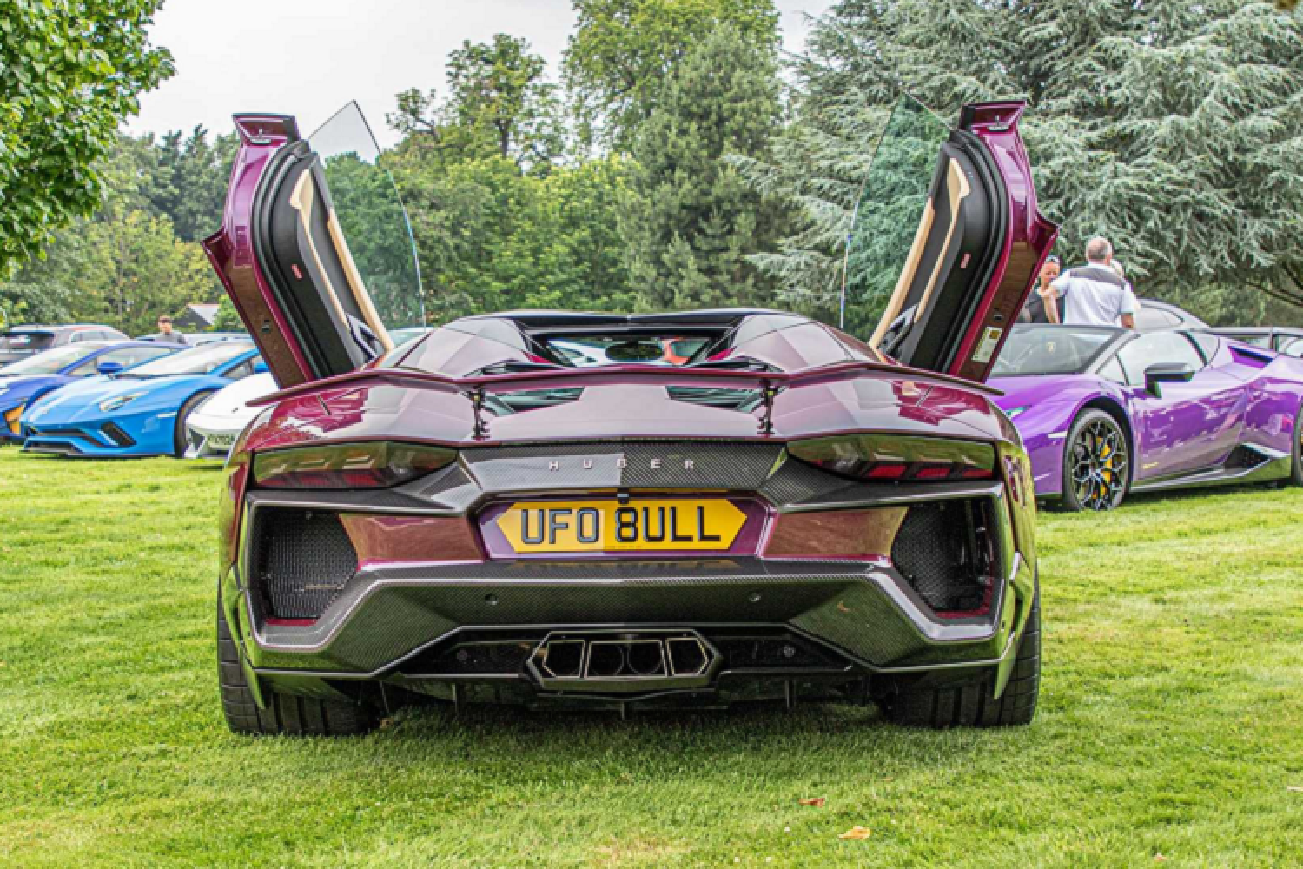 Ngam Lamborghini Aventador voi goi do gioi han 35.420 USD-Hinh-4
