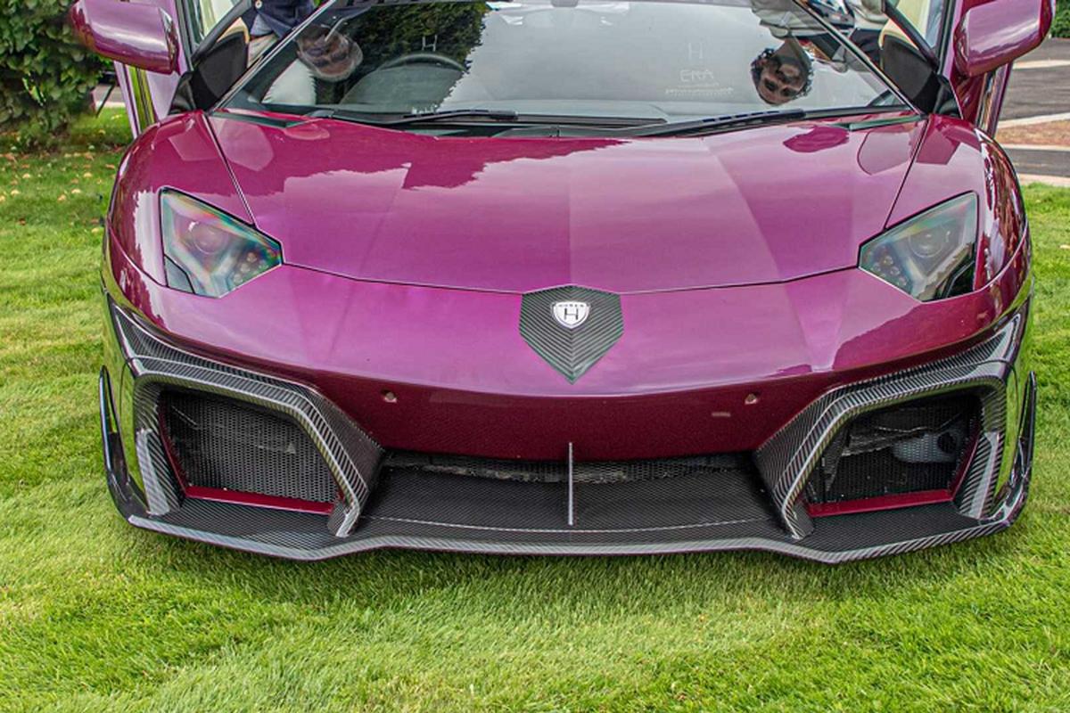 Ngam Lamborghini Aventador voi goi do gioi han 35.420 USD-Hinh-5