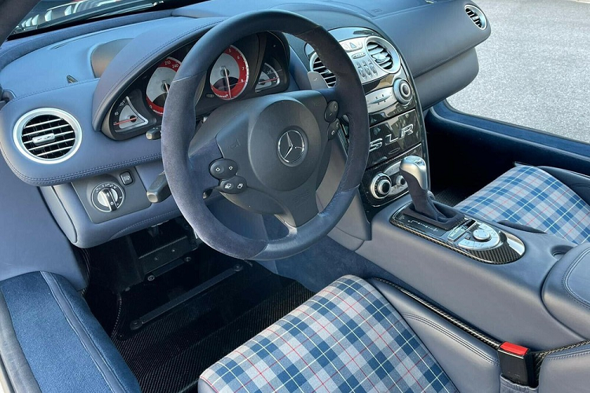 Mercedes SLR McLaren cuc hiem hon 70 ty dong, dat ngang Chiron-Hinh-3