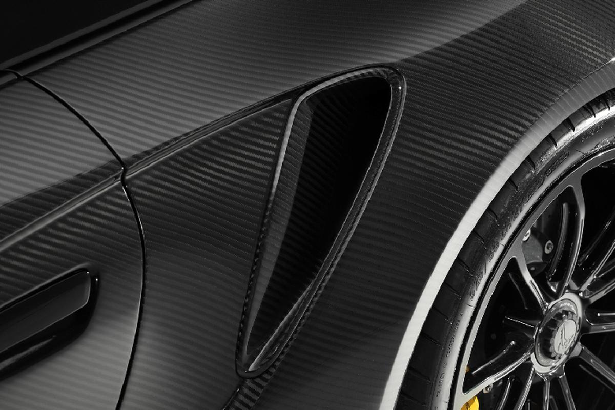 """Porsche 992 """"lot xac"""" hoan toan voi goi full carbon gan 3 ty dong-Hinh-5"""