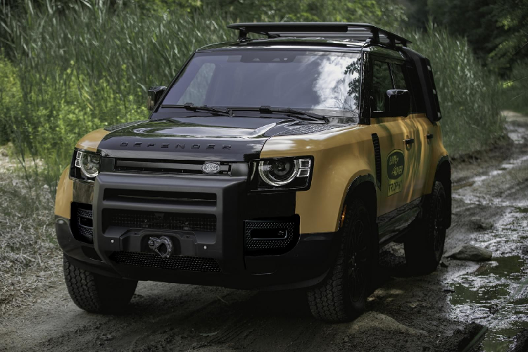 Land Rover Defender Trophy Edition - SUV off-road hon 6 ty dong-Hinh-2