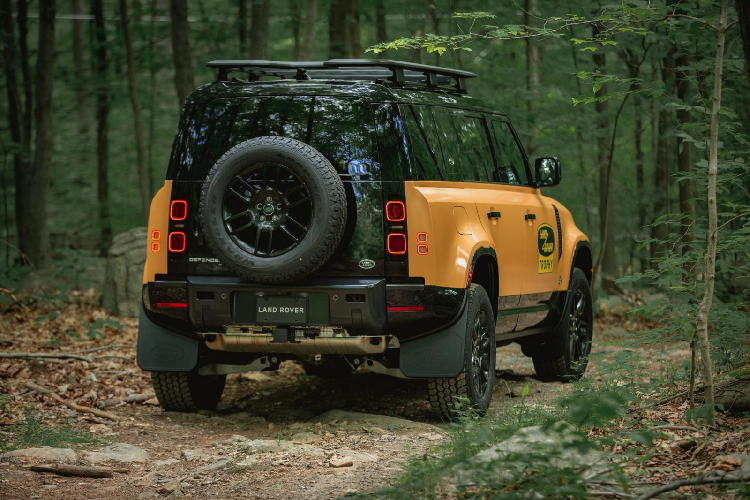 Land Rover Defender Trophy Edition - SUV off-road hon 6 ty dong-Hinh-3