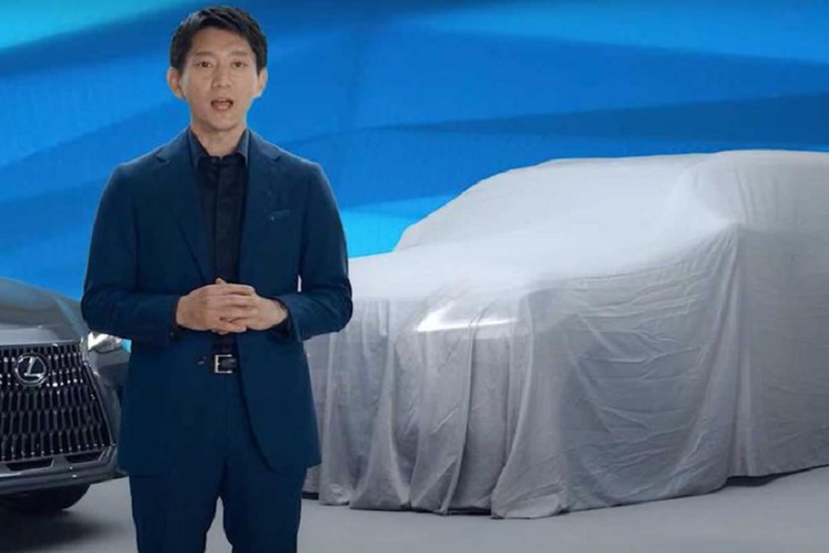 """Lexus LX600 2022 lo dien - """"chuyen co mat dat"""" cho gioi nha giau-Hinh-5"""