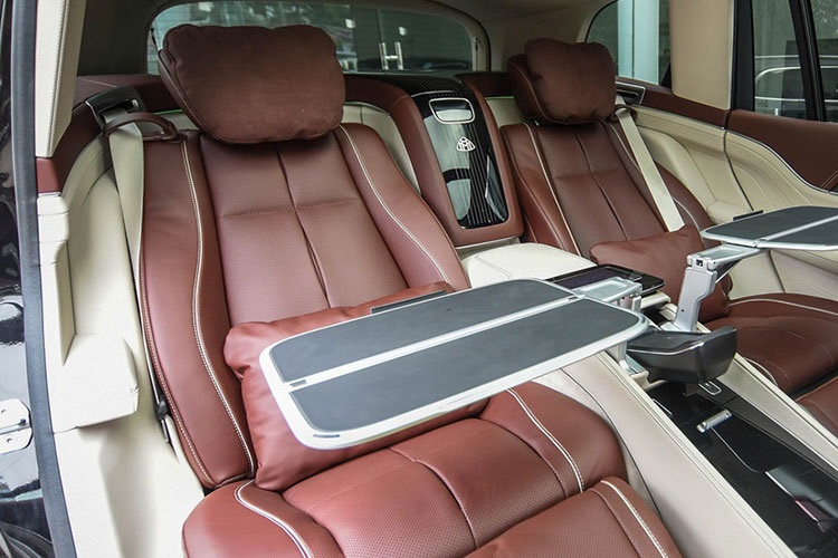 Mercedes-Maybach GLS hon 16 ty cua dai gia Phu Tho ra bien so-Hinh-4