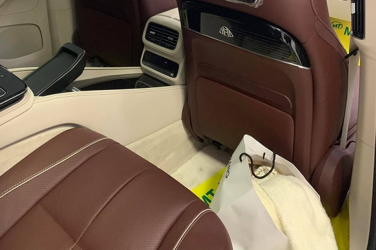 Mercedes-Maybach GLS hon 16 ty cua dai gia Phu Tho ra bien so-Hinh-6