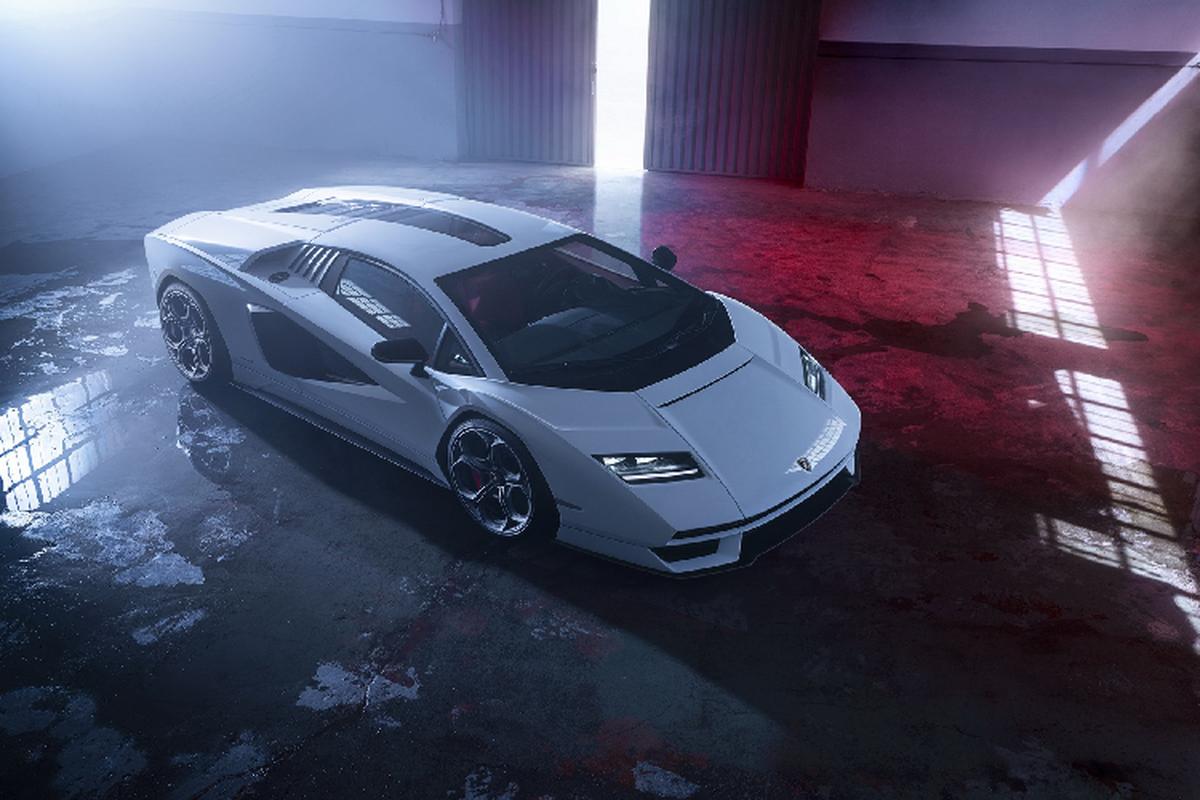 Chi tiet Lamborghini Countach LPI 800-4 2022 tu 79,9 ty dong-Hinh-10