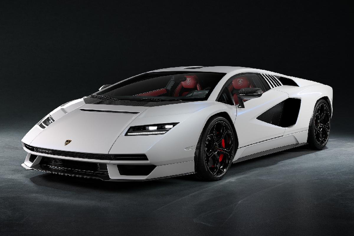 Chi tiet Lamborghini Countach LPI 800-4 2022 tu 79,9 ty dong-Hinh-2