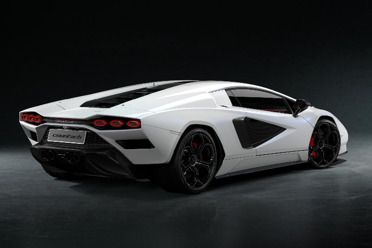 Chi tiet Lamborghini Countach LPI 800-4 2022 tu 79,9 ty dong-Hinh-3