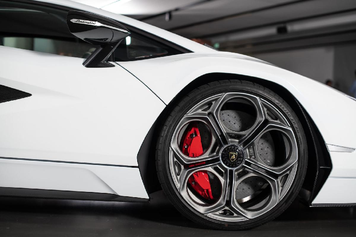 Chi tiet Lamborghini Countach LPI 800-4 2022 tu 79,9 ty dong-Hinh-4