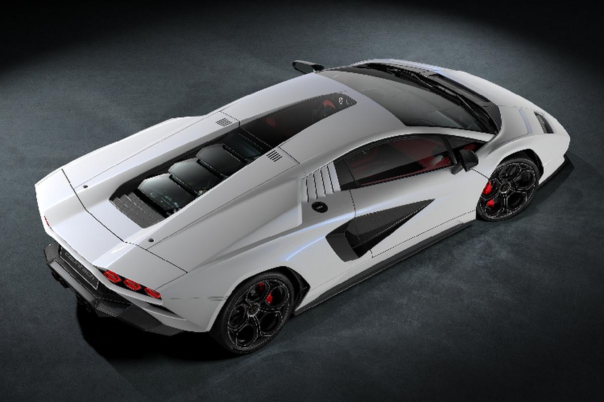 Chi tiet Lamborghini Countach LPI 800-4 2022 tu 79,9 ty dong-Hinh-5