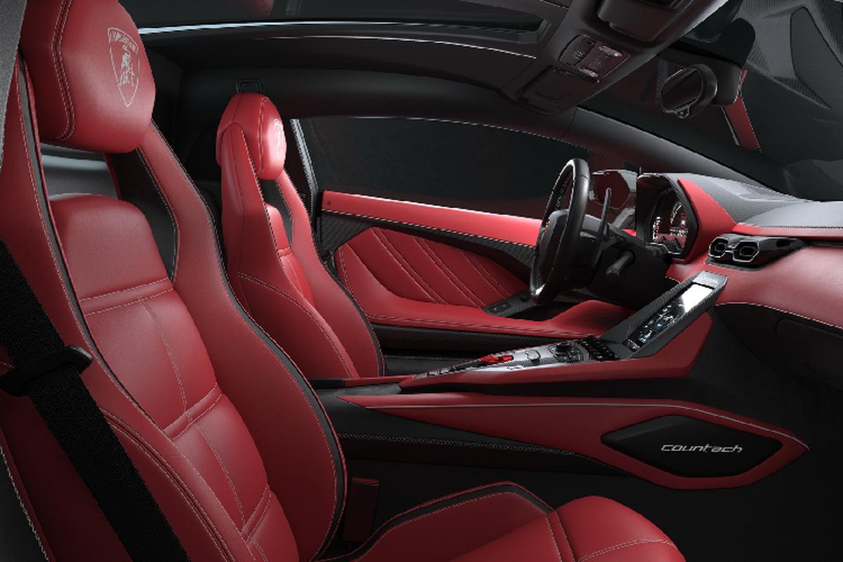 Chi tiet Lamborghini Countach LPI 800-4 2022 tu 79,9 ty dong-Hinh-6