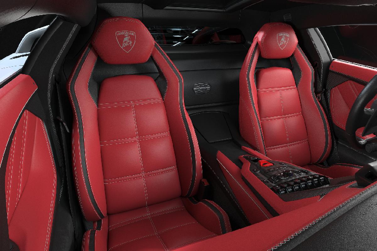 Chi tiet Lamborghini Countach LPI 800-4 2022 tu 79,9 ty dong-Hinh-7