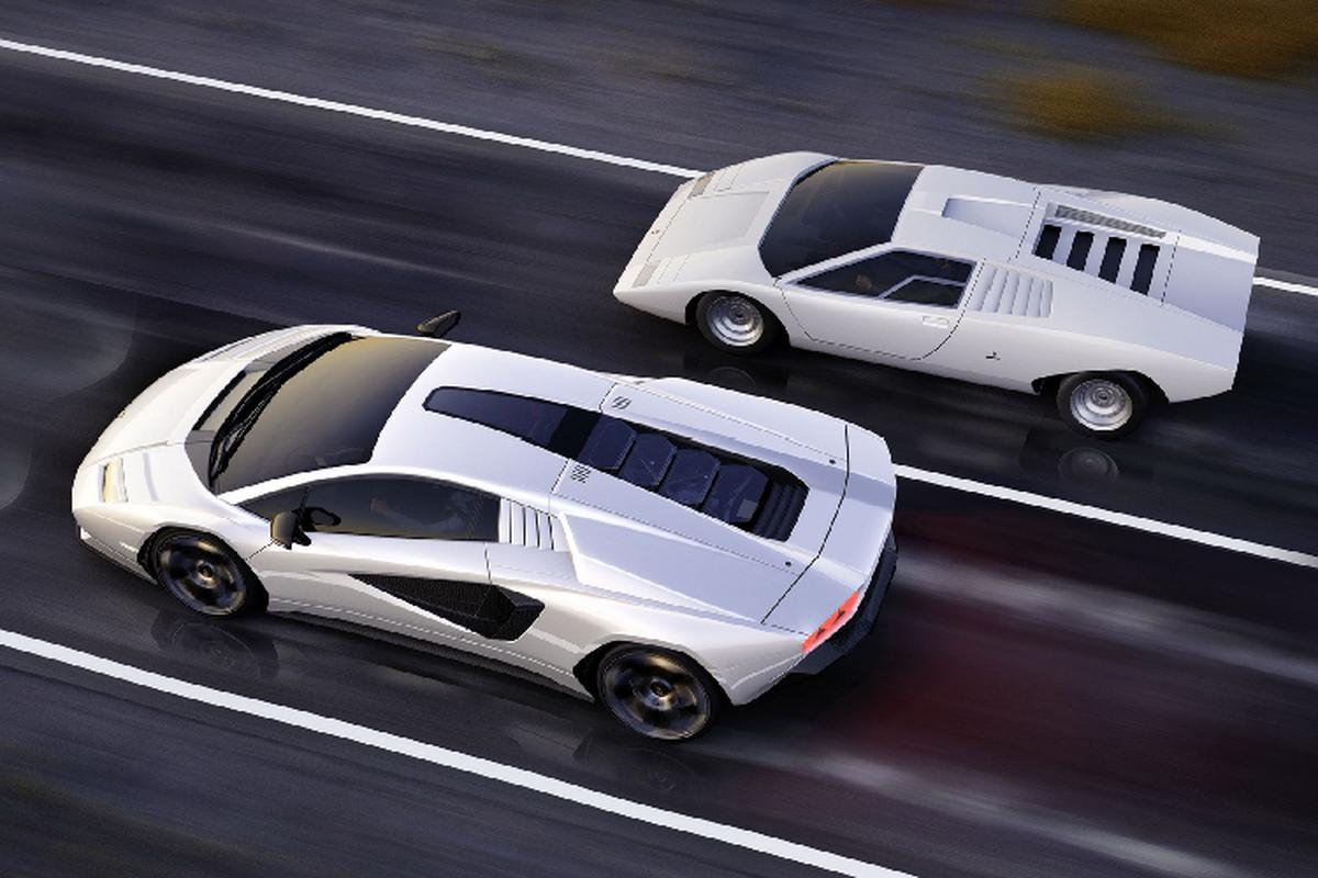 Chi tiet Lamborghini Countach LPI 800-4 2022 tu 79,9 ty dong-Hinh-9