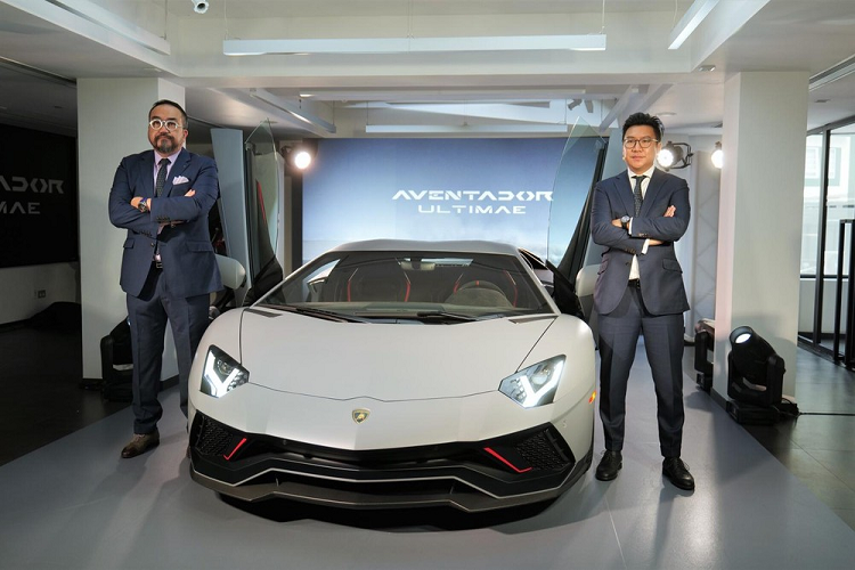 Lamborghini Aventador LP780-4 Ultimae 24 ty cho dai gia Hong Kong-Hinh-2
