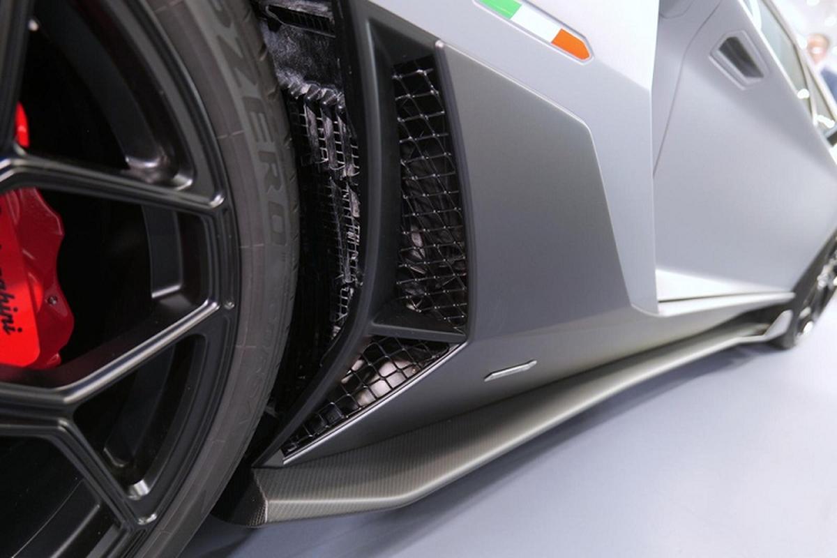 Lamborghini Aventador LP780-4 Ultimae 24 ty cho dai gia Hong Kong-Hinh-4