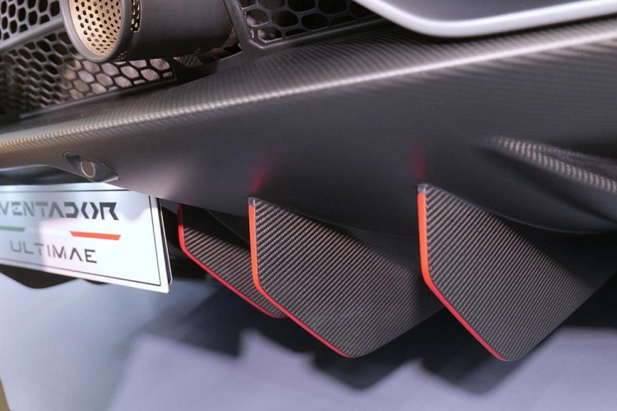 Lamborghini Aventador LP780-4 Ultimae 24 ty cho dai gia Hong Kong-Hinh-5