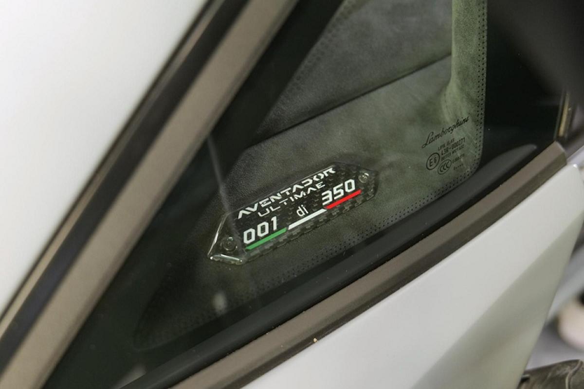 Lamborghini Aventador LP780-4 Ultimae 24 ty cho dai gia Hong Kong-Hinh-8