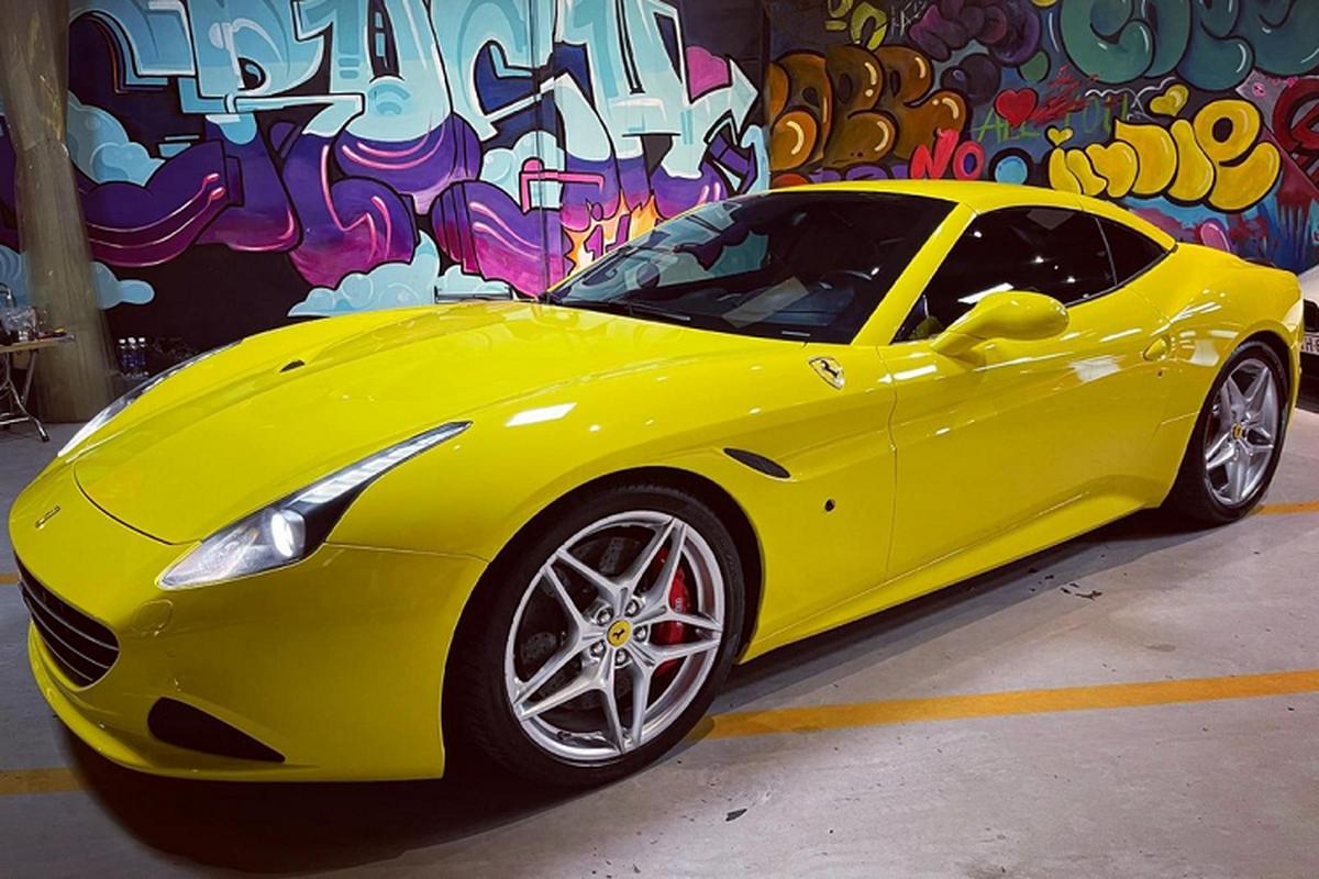 Zoom tung chi tiet Ferrari California T ve tay dai gia Sai Gon-Hinh-7
