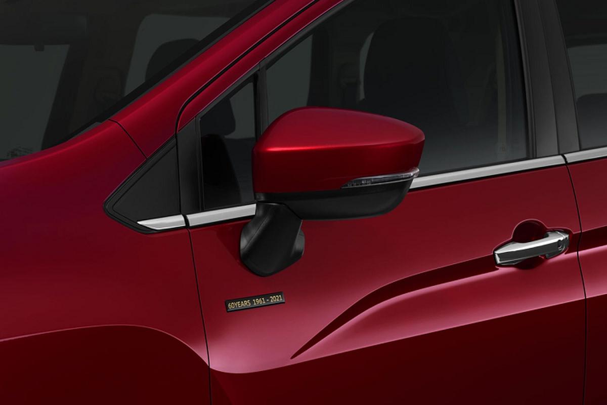 Mitsubishi Xpander gia re ban dac biet chao hang Dong Nam A-Hinh-2