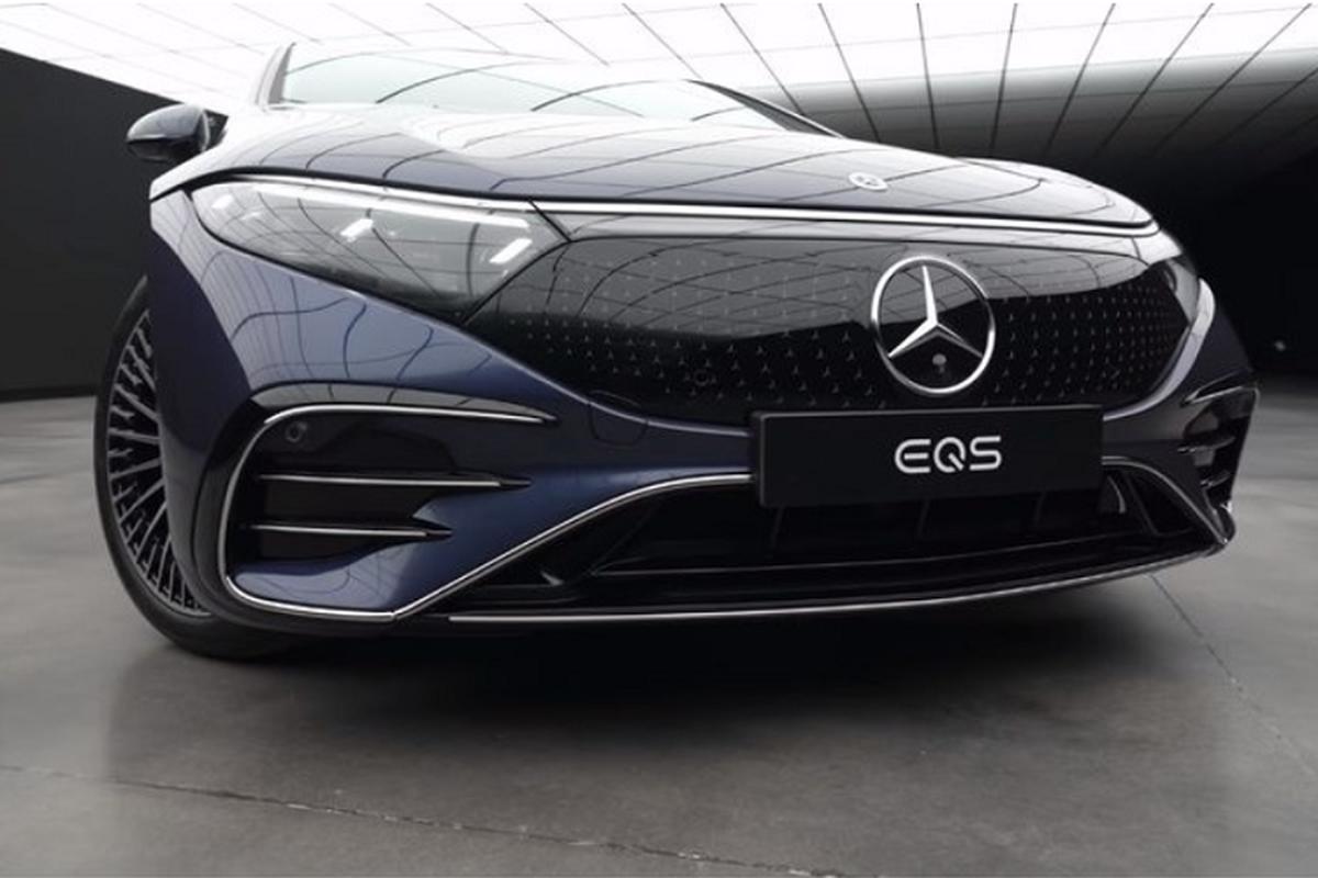 Mercedes-Benz EQS chay dien lap rap Thai Lan, sap ve Viet Nam-Hinh-2
