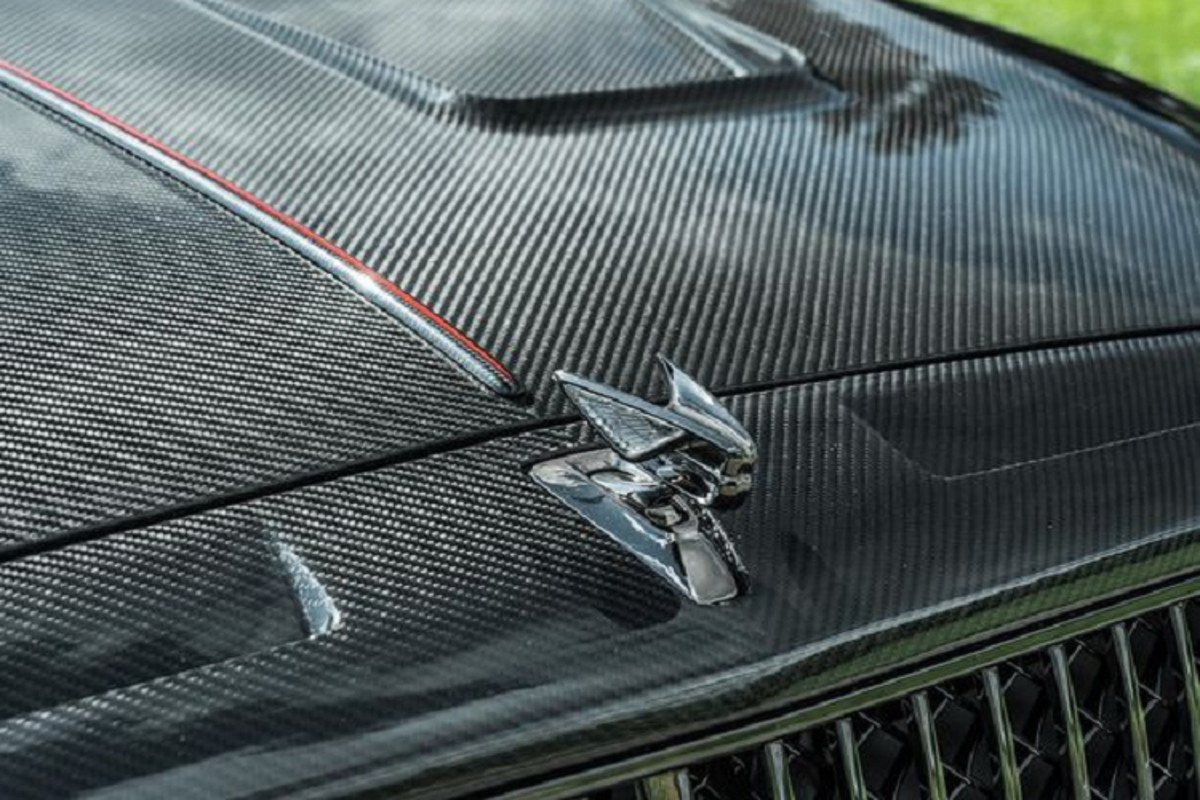 "Mansory ""phu phep"" giup Bentley Flying Spur 2021 manh 700 ma luc-Hinh-3"
