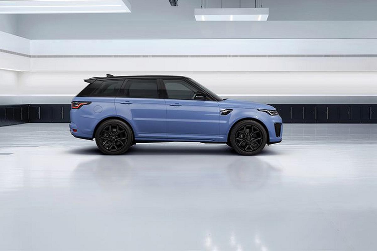 Range Rover Sport SVR Ultimate them tuy chon son vay thuy tinh-Hinh-8