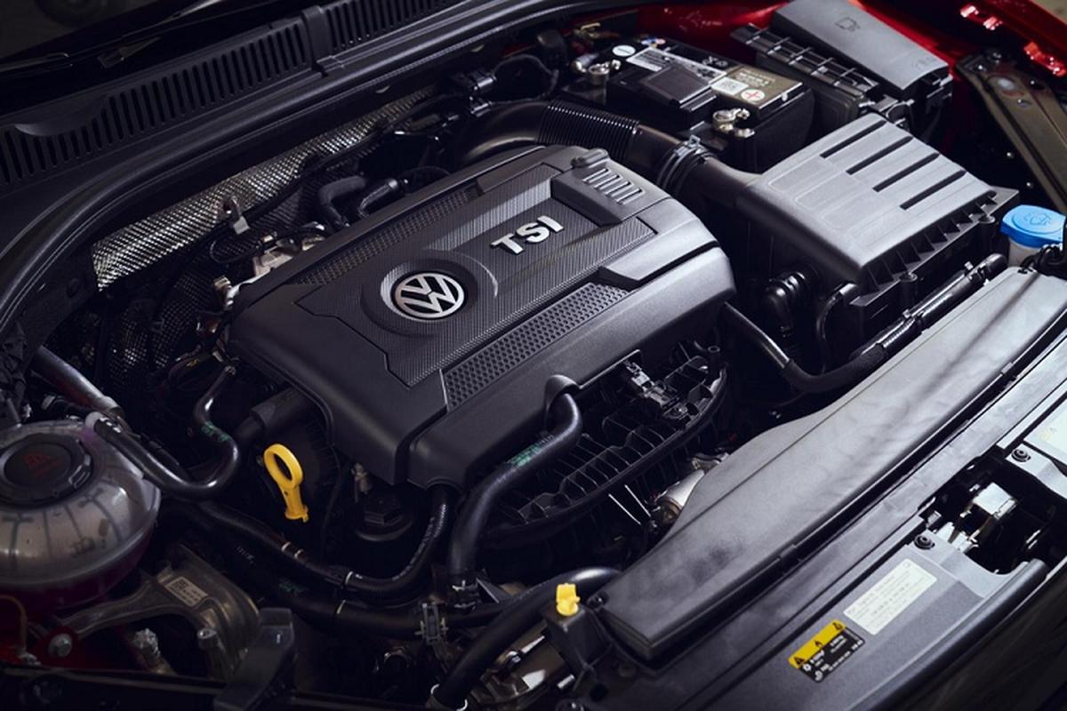Volkswagen Jetta 2022 lot xac nhung gi de canh tranh Toyota Altis-Hinh-3