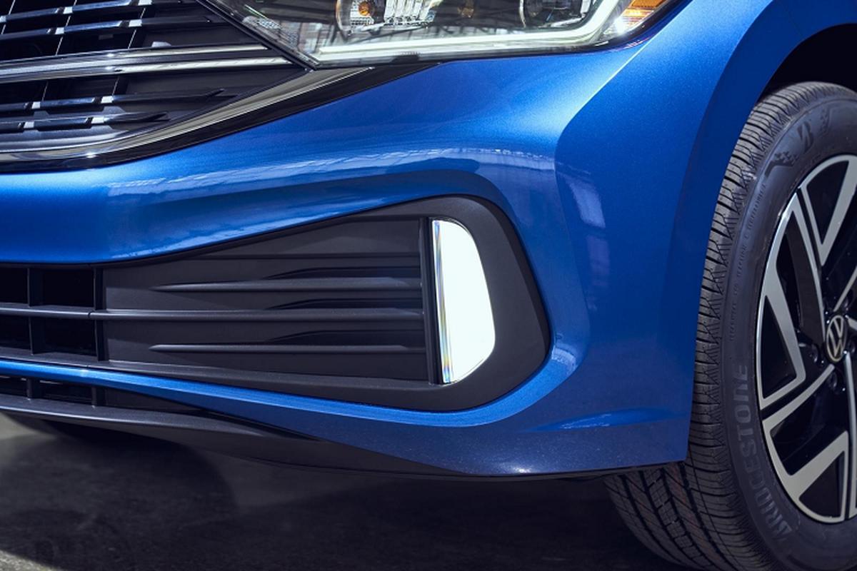 Volkswagen Jetta 2022 lot xac nhung gi de canh tranh Toyota Altis-Hinh-4