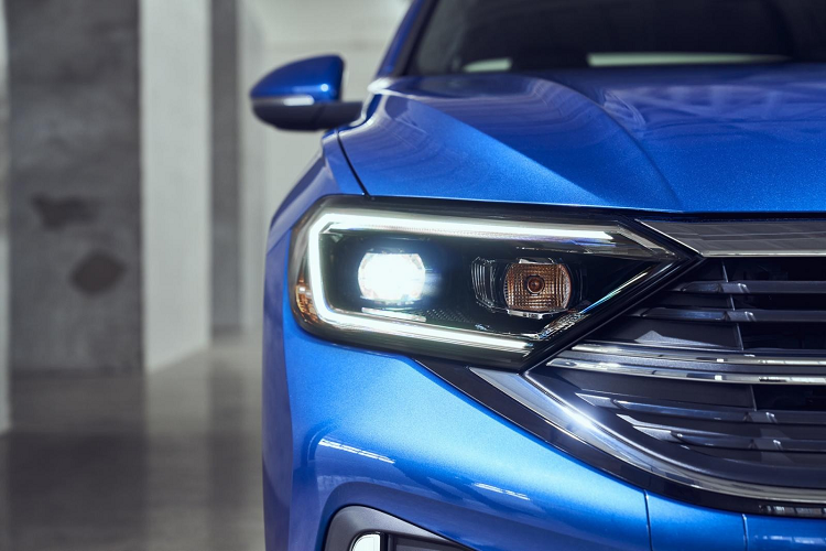 Volkswagen Jetta 2022 lot xac nhung gi de canh tranh Toyota Altis-Hinh-5