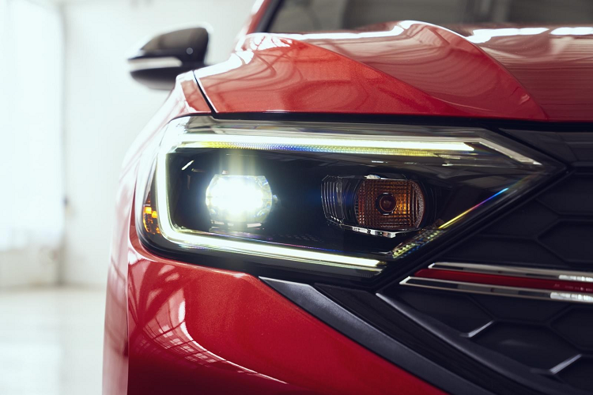 Volkswagen Jetta 2022 lot xac nhung gi de canh tranh Toyota Altis-Hinh-8