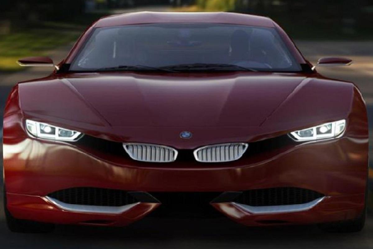 BMW M7 va M9 - bo doi xe hieu suat dinh cao sap ra mat-Hinh-2