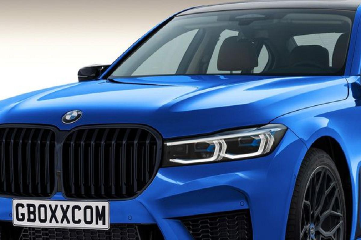 BMW M7 va M9 - bo doi xe hieu suat dinh cao sap ra mat-Hinh-3