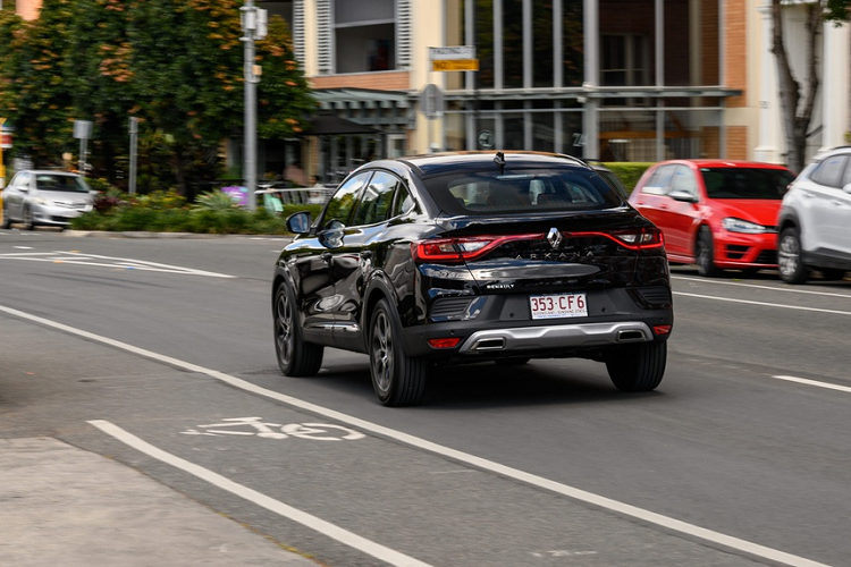 Renault Arkana 2022 the he moi chao hang thi truong Australia-Hinh-3