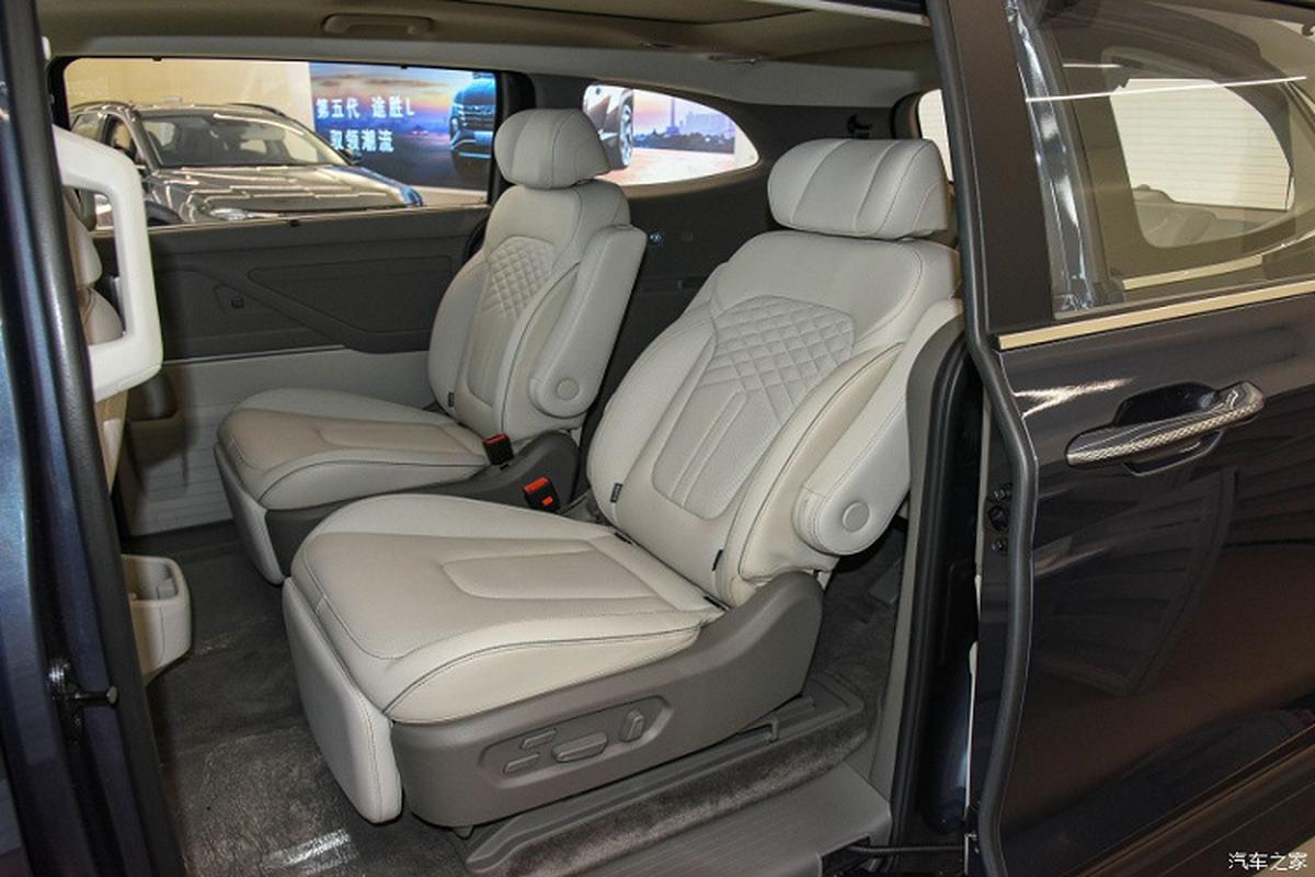Hyundai Custo 2021 tu 619 trieu dong, ban ra