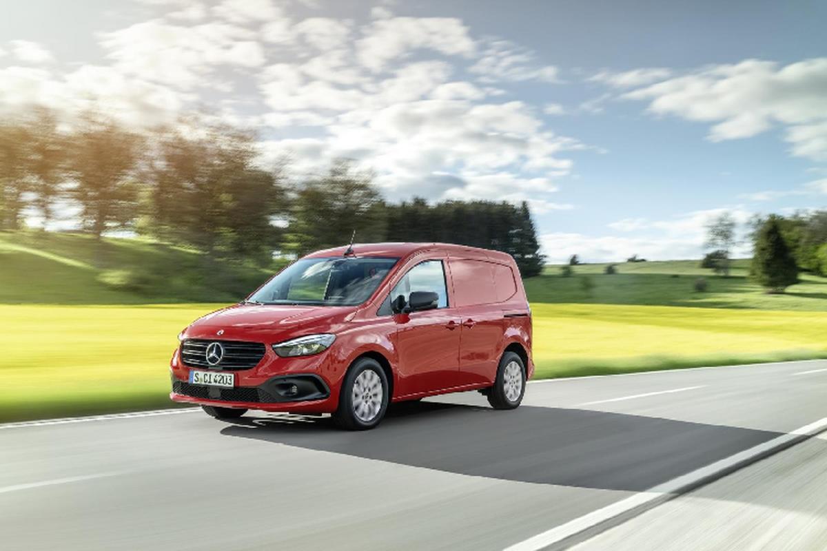 Chi tiet MPV Mercedes-Benz Citan 2022 tu 640 trieu dong-Hinh-6