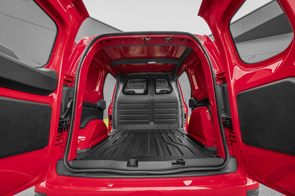 Chi tiet MPV Mercedes-Benz Citan 2022 tu 640 trieu dong-Hinh-7