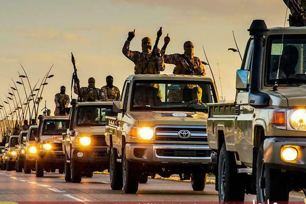 "Taliban - khach hang ""trung thanh"" ma Toyota khong muon giu chan-Hinh-5"