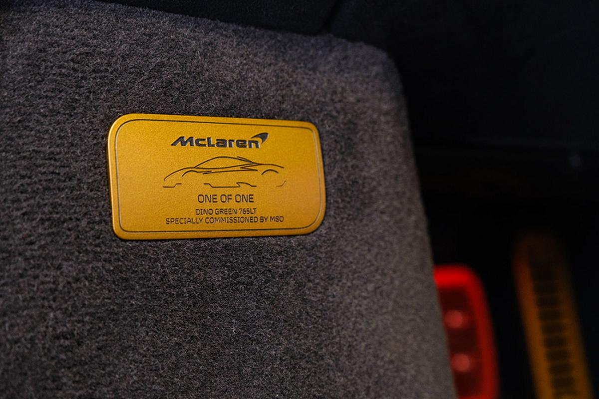 Dien kien McLaren 765LT MSO