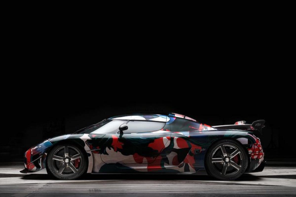 "Sieu xe Koenigsegg Agera RS Ruthie ""kich doc"" phong cach A Dong-Hinh-3"